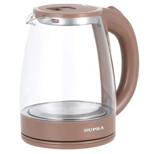 Чайник электрический Supra KES-1871G