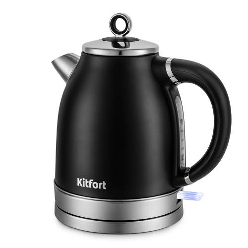 Чайник электрический Kitfort KT-6101