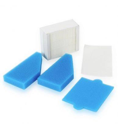 Фильтр для пылесоса Vesta filter FTS03, (комплект)