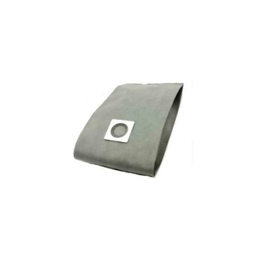 Пылесборник Elitech 2310,0018