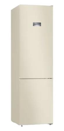 Холодильник Bosch Serie 4 KGN39VK24R