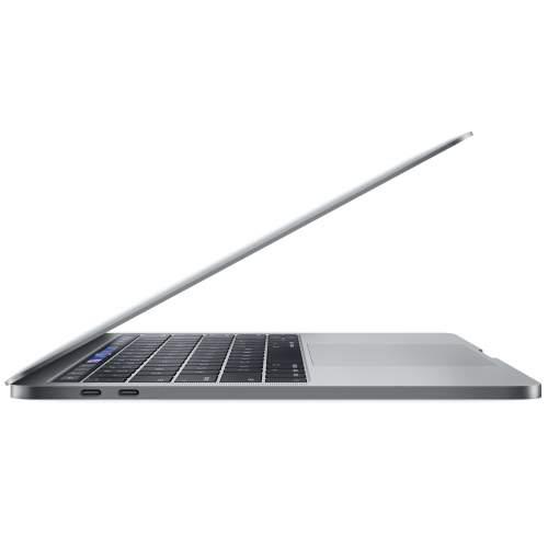Миниатюра Ноутбук Apple MacBook Pro 13 (2020) i5 2.0/16Gb/512SSD Space Grey (MWP42RU/A) №2