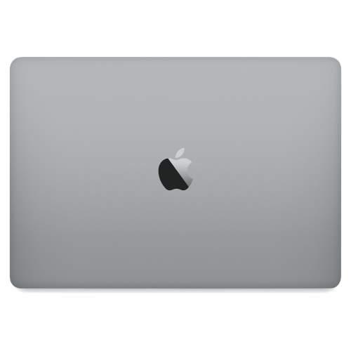 Миниатюра Ноутбук Apple MacBook Pro 13 (2020) i5 2.0/16Gb/512SSD Space Grey (MWP42RU/A) №4