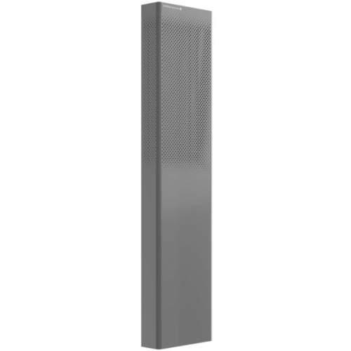 Приточно-очистительный комплекс Чистый воздух HFS70 Dark Grey