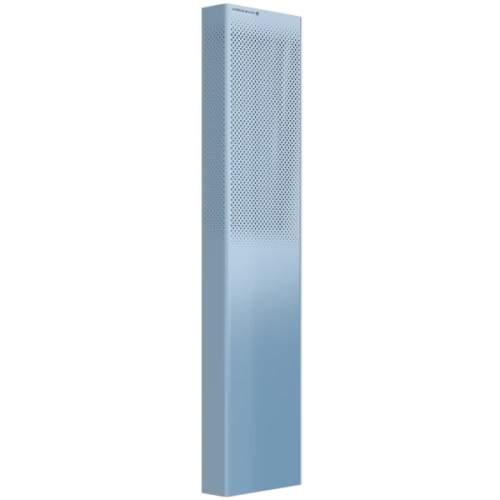 Комплекс Чистый воздух HFS70 Light Blue