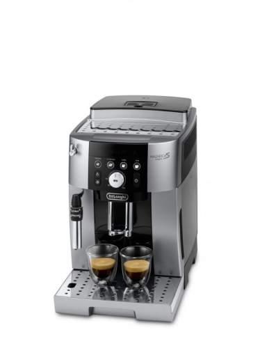 Кофемашина автоматическая De`Longhi Magnifica S smart ECAM 250.23 SB
