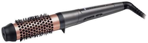 Стайлер Remington Keratin Protect CB8338