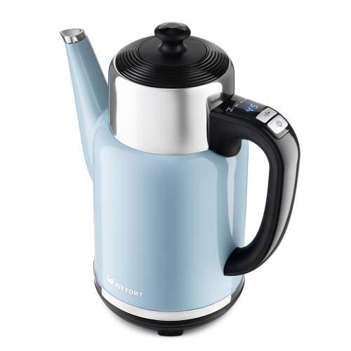 Чайник электрический Kitfort КТ-668-5