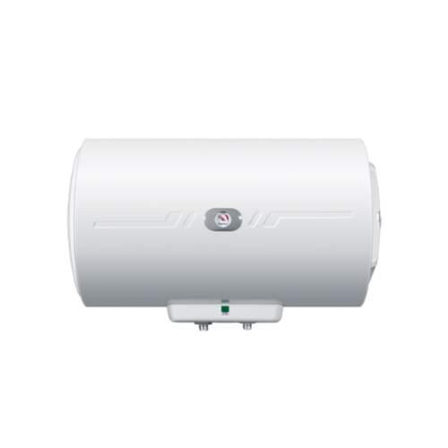 Водонагреватель накопительный Haier FCD-JTHA30-III(ET) white