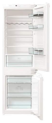 Холодильник Gorenje RKI 2181 E1 White