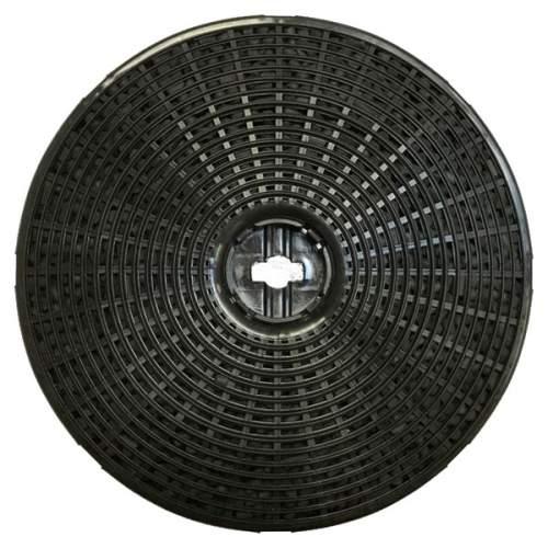 Фильтр для вытяжки Kuppersberg KF-UK 2 шт