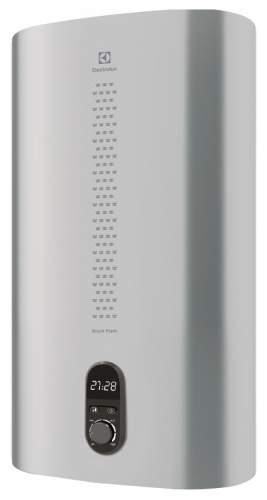 Водонагреватель накопительный Electrolux EWH 50 Royal Flash silver/grey