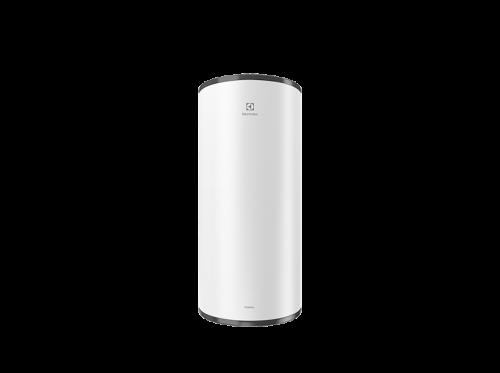 Водонагреватель накопительный Electrolux EWH 30 Fidelity white