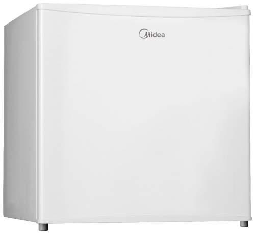 Холодильник Midea MR 1049 W White