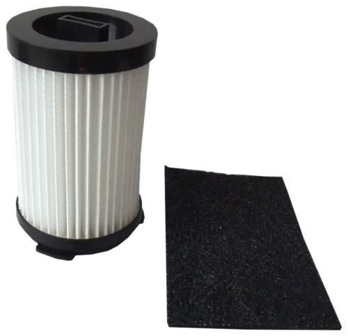 Фильтр для пылесоса FIRST FA-500-41