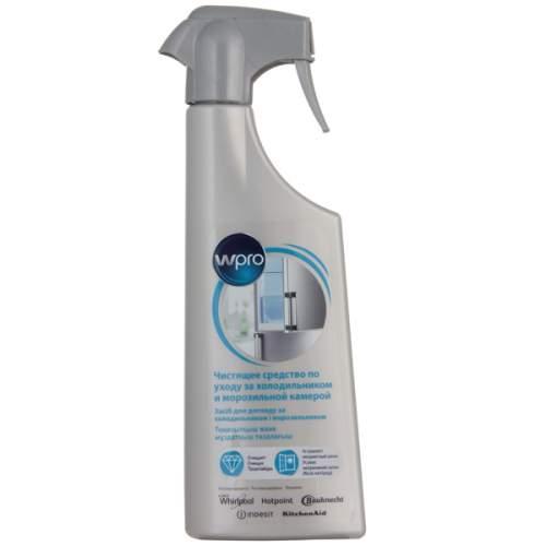 Чистящее средство для холодильника Wpro FRI R00
