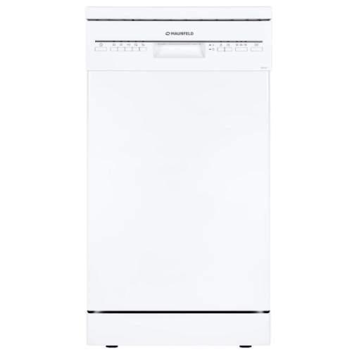 Посудомоечная машина отдельностоящая Maunfeld MWF08S