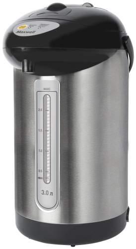 Термопот Maxwell MW-1755 Silver