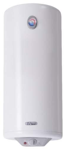 Водонагреватель накопительный DeLuxe 3W60V1 white/grey