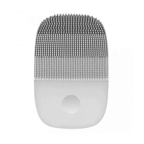 Аппарат для ультразвуковой чистки лица Xiaomi inFace Electronic Sonic Beauty Facial Grey
