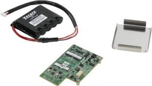 Батарея Intel AXXRMFBU5 933907