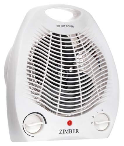 Тепловентилятор ZIMBER ZM-11200