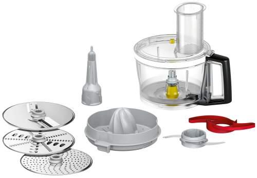 Насадка для кухонного комбайна Bosch VeggieLove Plus MUZ9VLP1