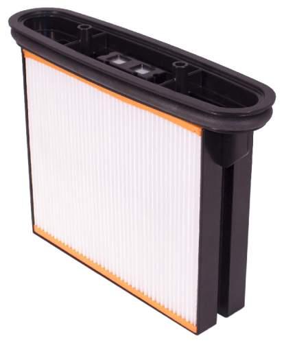 Фильтр для пылесоса Filtero FP 125 PET Pro