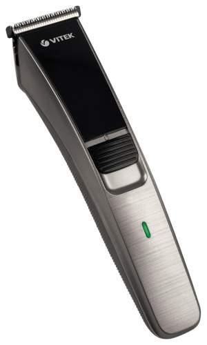 Машинка для стрижки волос Vitek VT-2579