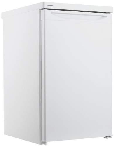 Холодильник LIEBHERR T 1400-20 001 White