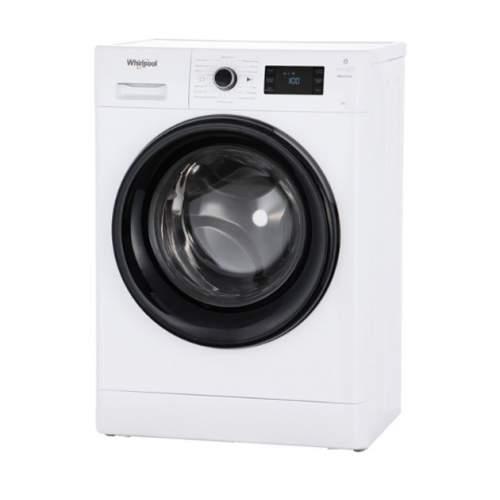 Стиральная машина Whirlpool BL SG6105 V