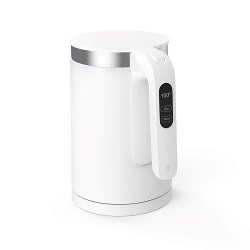 Чайник электрический Xiaomi Viomi Smart Kettle Bluetooth Pro V-SK152A White