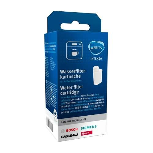 Фильтр воды BRITA Intenza для кофемашины Bosch (17000705)