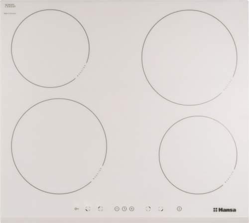 Встраиваемая индукционная панель Hansa BHIW68077