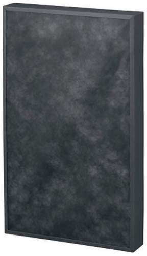 Фильтр для воздухоочистителя Panasonic F-ZXFP70Z
