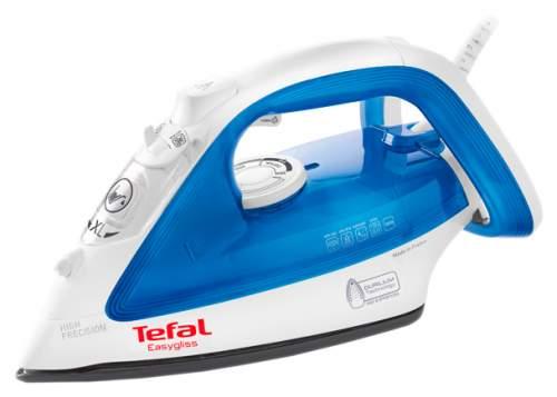 Утюг Tefal Easygliss FV3920 White/Blue