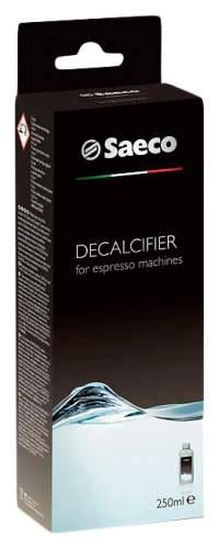 Чистящее средство для кофемашин Philips-Saeco CA670000