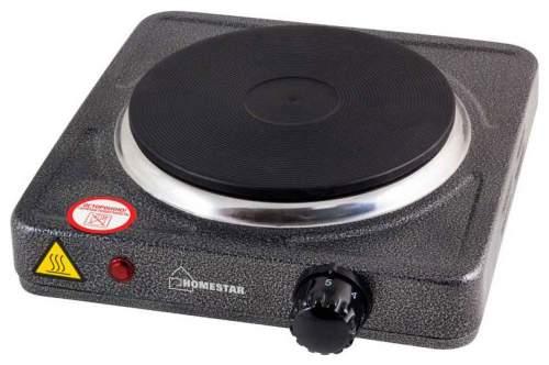 Настольная электрическая плитка HomeStar HS-1102