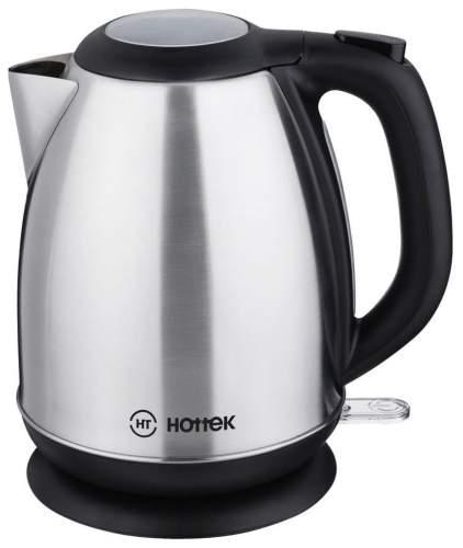 Чайник электрический HOTTEK HT-960-200