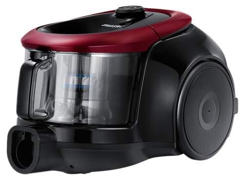 Пылесос Samsung VC2100K Red