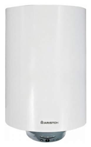 Водонагреватель накопительный Ariston ABS BLU ECO PW 50 V white