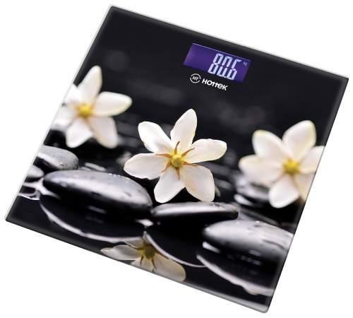 Весы напольные Hottek HT-962-012