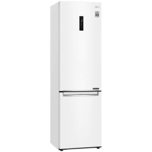 Холодильник LG GA-B509SQKL