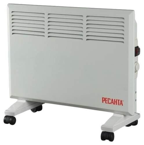 Конвектор Ресанта ОК-1600 67/4/2 Белый