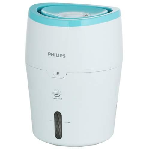 Мойка воздуха Philips HU4801/01 White