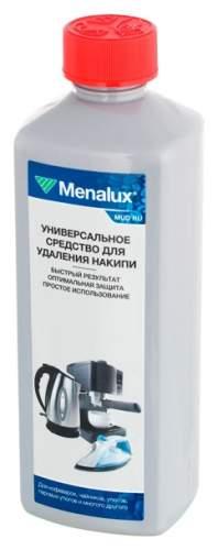 Средство от накипи Menalux MUD RU 500 мл