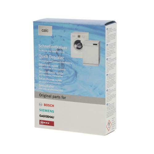 Bosch 00311506