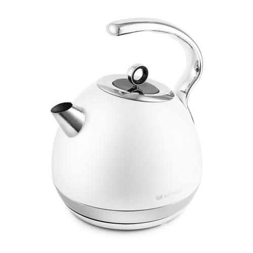Чайник электрический Kitfort КТ-665-3