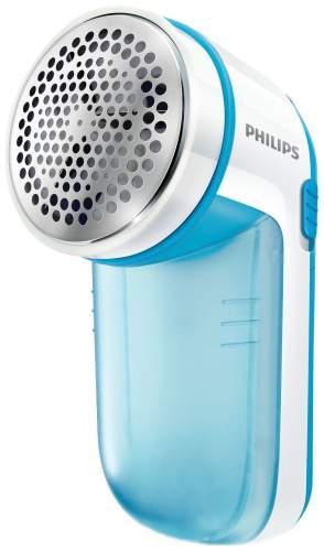 Машинка для стрижки катышков Philips GC026/00