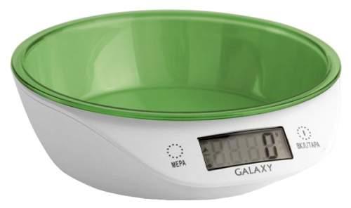 Весы кухонные Galaxy GL2804